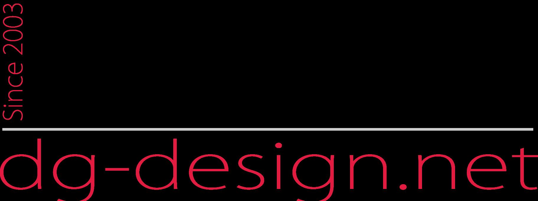 DG Design